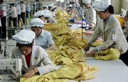 Khó khăn với các lao động dưới chuẩn tại Hàn Quốc