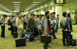 Bộ Lao động - Thương binh và Xã hội trực tiếp tuyển lao động làm việc tại Đài Loan từ tháng 3