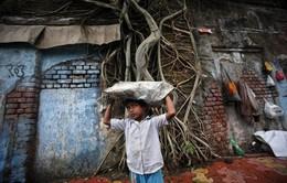 Hôm nay (12/6) - Ngày thế giới phòng chống lao động trẻ em