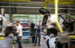 Pháp: Vòng đàm phán cuối cùng về cải cách thị trường lao động