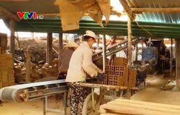 1/3 lao động tại Việt Nam không có hợp đồng