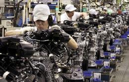 Nhật Bản khuyến khích các doanh nghiệp tăng lương, trao quyền cho lãnh đạo trẻ