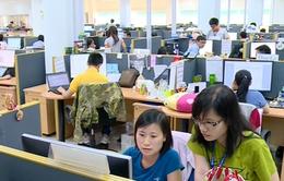 Tình hình lao động có tay nghề cao ổn định sau Tết