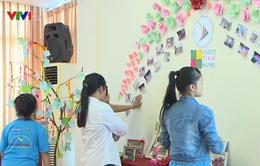 """Thừa Thiên - Huế: Tổng kết dự án """"Vì tương lai tươi sáng hơn của trẻ em lao động đường phố"""""""