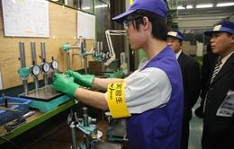Chính phủ Nhật Bản thiết kế bảo hiểm thất nghiệp cho lao động tự do