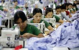 1 tỷ người châu Á thuộc đối tượng dễ bị tổn thương