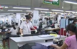 TP.HCM có nhu cầu tuyển 30.000 lao động sau Tết