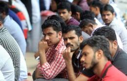 Malaysia tăng viện phí đối với công dân nước ngoài