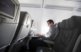 Mỹ dỡ bỏ lệnh cấm thiết bị điện tử với 2 hãng hàng không Trung Đông