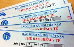 Lâm Đồng: Gần 2.000 thẻ BHYT cấp sai thông tin