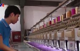 Ứng dụng công nghệ mới - hướng đi tất yếu của làng nghề