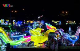 Sôi nổi chuẩn bị Lễ hội Thành Tuyên tại Tuyên Quang