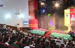 Kỷ niệm 60 năm Bác Hồ về thăm Hà Tĩnh