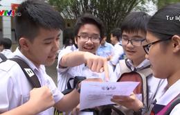 TP.HCM không thu lệ phí phúc khảo tuyển sinh lớp 10