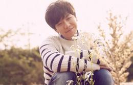 """Chưa xuất ngũ, Lee Seung Gi đã nhận được """"cơn mưa"""" lời mời"""