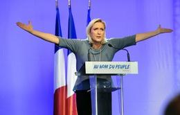 Chiến thắng của Le Pen có thể gây tác động xấu