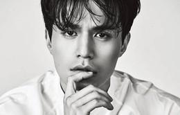Lee Dong Wook lên tiếng cảnh báo vì vé họp fan bị bán chui