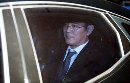 Phó Chủ tịch Samsung Lee Jae-Yong bị truy tố vì tội hối lộ