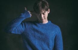 Lee Jong Suk muốn nhanh chóng bước sang... tuổi 30?