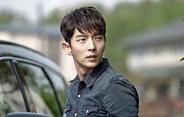 Lee Jun Ki thích đóng phim hiện đại hơn cổ trang chỉ vì một lý do đơn giản