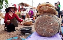 Lễ hội 590 năm chiến thắng Xương Giang