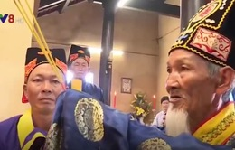 Khai mạc Lễ hội Am Chúa, Khánh Hòa