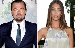 Leonardo DiCaprio có tình mới?