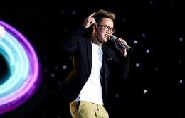 """""""Ông bà anh"""" được đề cử Bài hát của năm giải Cống hiến 2017"""