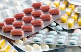 WHO: 80% kháng sinh trên thế giới được sử dụng trên động vật