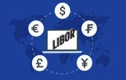 Thao túng lãi suất Libor - Bê bối lớn nhất thị trường tài chính toàn cầu