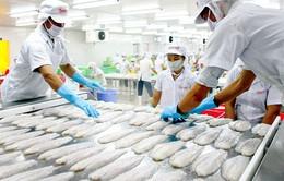 Nhìn lại một năm Hiệp định thương mại tự do Việt Nam - Liên minh kinh tế Á Âu có hiệu lực