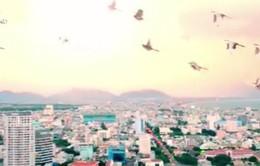 Trước thềm Liên hoan phim Việt Nam lần thứ 20