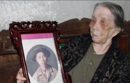 """Yêu cầu kiểm tra vụ việc """"gần nửa thế kỷ mẹ mới  biết con mình là liệt sỹ"""" ở Hà Tĩnh"""
