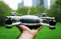 Lily Robotics - Startup tuyên bố phá sản khi đã nhận 34 triệu USD của nhà đầu tư