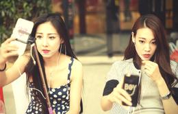 Livestream - Cách kiếm tiền trên mạng nhanh nhất ở Trung Quốc