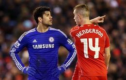 Thống kê trước vòng 23 Ngoại hạng Anh: Liverpool khó thắng Chelsea, Arsenal gặp mồi ngon