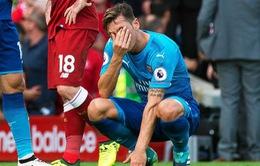 """Wenger thở dài: Đại chiến Arsenal - Liverpool giờ """"thiếu lửa"""""""