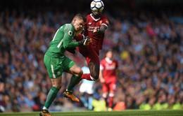 Đá rách mặt đối thủ, Sadio Mane vẫn được tha thứ