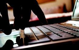 Liên Hợp Quốc cảnh báo lỗ hổng an ninh mạng ở hàng loạt quốc gia