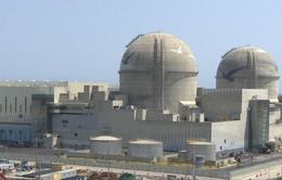Hàn Quốc thúc đẩy hạn chế năng lượng hạt nhân
