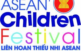 Thông cáo báo chí Liên hoan thiếu nhi ASEAN+ 2017