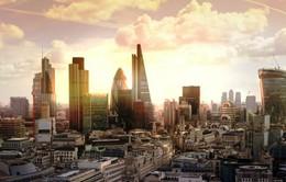 Trung Quốc: Giới nhà giàu mới nổi tận dụng Brexit đầu tư tài sản ở châu Âu
