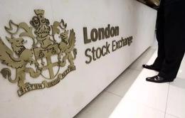 Anh: Số liệu IPO thấp nhất 5 năm trước khi Brexit sắp diễn ra