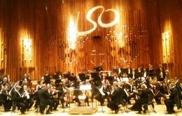 Đêm nhạc Hanoi Concert - Cơ hội hiếm có của người yêu nhạc cổ điển