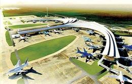 """Dự án sân bay Long Thành: Nan giải """"bài toán"""" tiến độ!"""