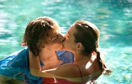 """""""Yêu"""" trong nước có thực sự an toàn?"""