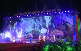 Khai mạc Tuần Văn hóa du lịch Lạng Sơn