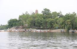 Hơn 18 triệu USD thực hiện dự án chống lũ trên lưu vực sông Hương