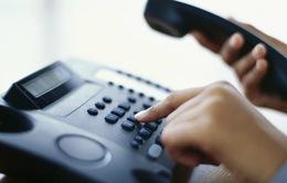 Cảnh giác nạn lừa tiền qua mạng và điện thoại