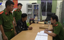 Đà Nẵng: Bắt đối tượng giả danh nhân viên tổng đài lừa đảo